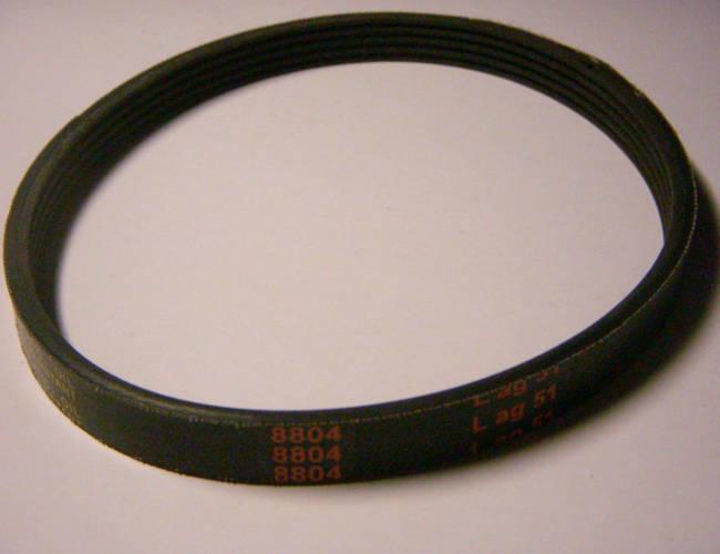 5-ти ручейный ремень PJ380 для компрессора