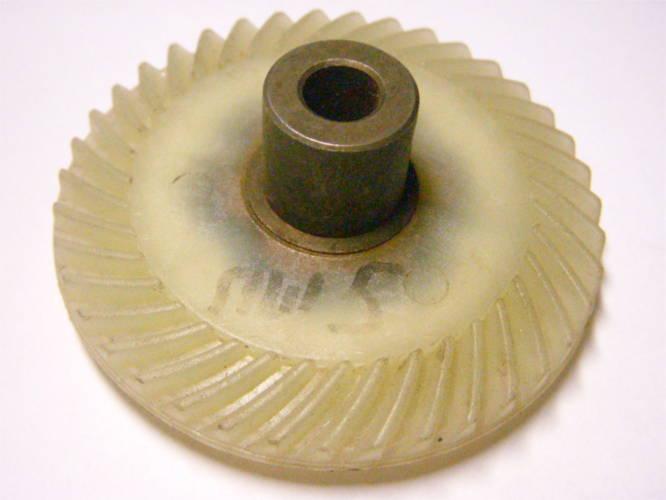Шестерня 80 мм для цепной электропилы Sparky, Stiga