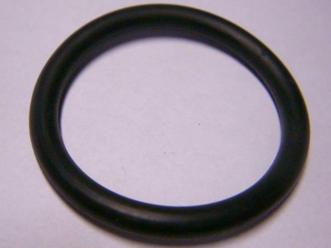 Уплотнительное кольцо дюйм с четвертью сечением 4.5мм