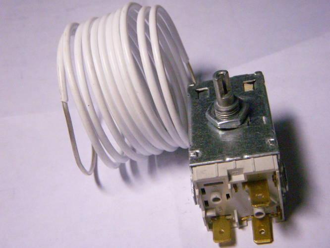 Терморегулятор Atea 2.0м для холодильника Whirlpool