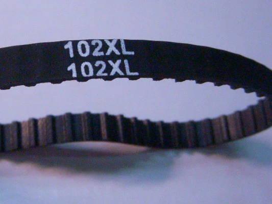 Ремень рубанка Ryobi EPN6082CHG