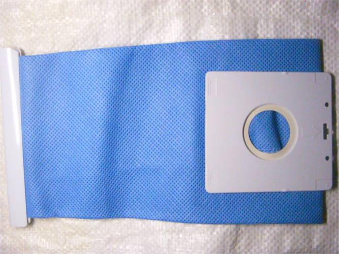 Пылесборник для пылесоса Samsung SC4141 (VCC4141V3E)