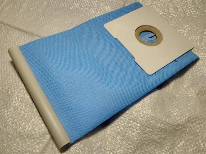 Пылесборник 111*101(94) для пылесоса Samsung