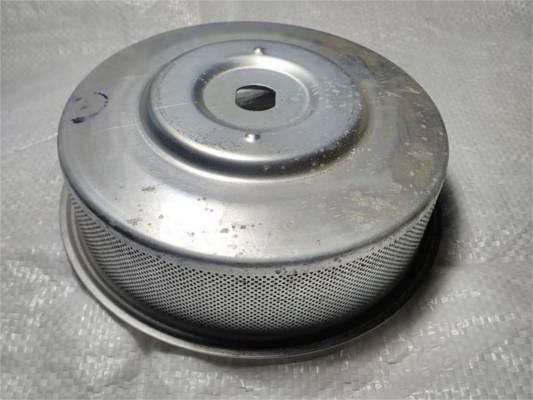 Сетка центрифуга соковыжималки Росинка 106