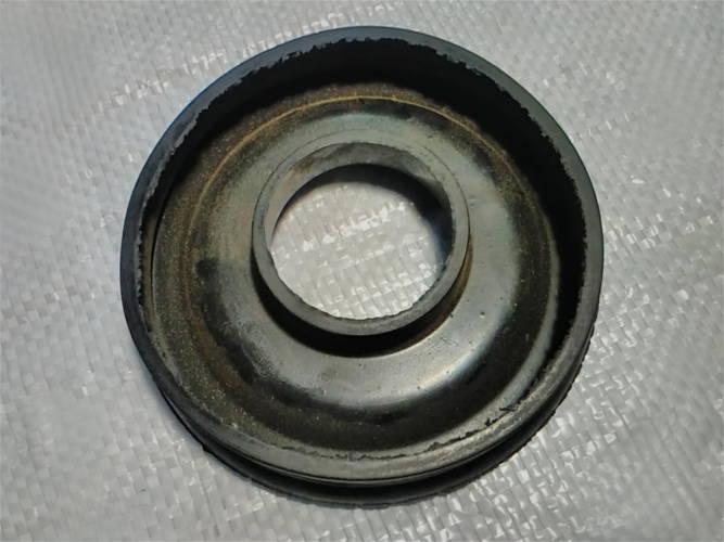 Резиновая диафрагма центрифуги стиральной машины Волна