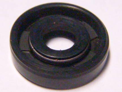 Армированная манжета для аппаратов высокого давления размером TC 8*20*5 мм