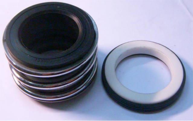 Торцевой сальник 109-30 на вал 30 мм