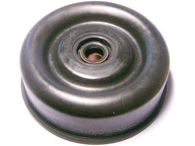 Диафрагма 105 мм стиральной машины Чайка, Аурика