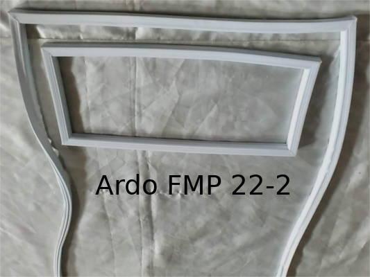 Комплект уплотнений 1125*525-445*190 дверей холодильника Ardo FMP 22-2