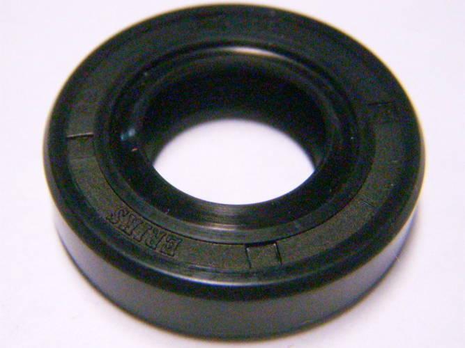 Сальник TC 14x28x7 глубинного винтового насоса APC 4QGD-0.37, Optima, Sprut