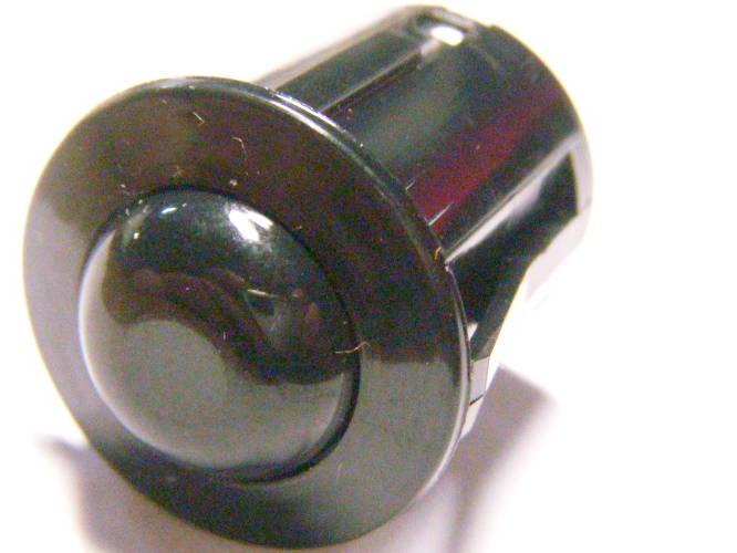 Кнопка подсветки духовки газовой плиты Гефест