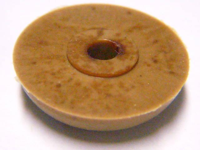 Оригинальный клапан вибрационного насоса Посейдон