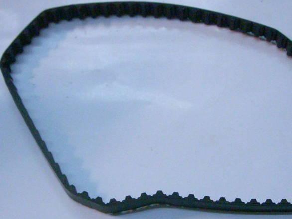 Зубчатый ремень электрошинковки ЭТБ-1 на 71 зуб