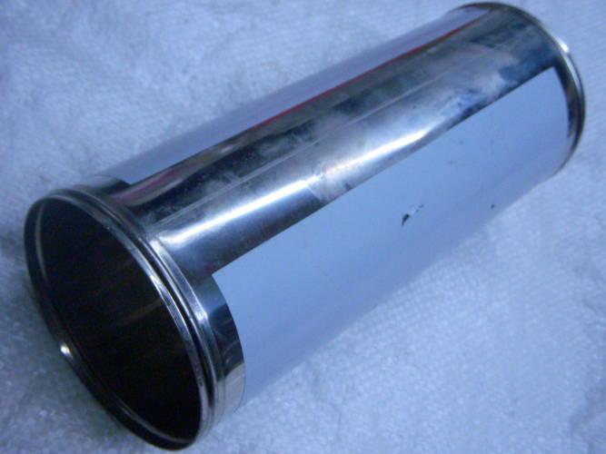 Гильза насосной части насоса Водолей бцпэ 0 5-40у