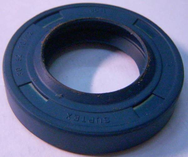 Сальник 30*52*10 барабана стиральной машины Samsung, Privileg