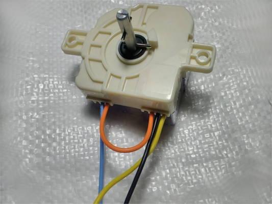 Часовой механизм стиральной машины Digital, Alpari, Saturn, Vimar VWM-706W