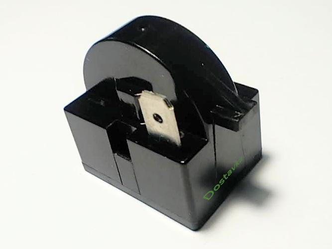 Пусковое реле P330MC-KS1007 компрессора холодильника Gorenje