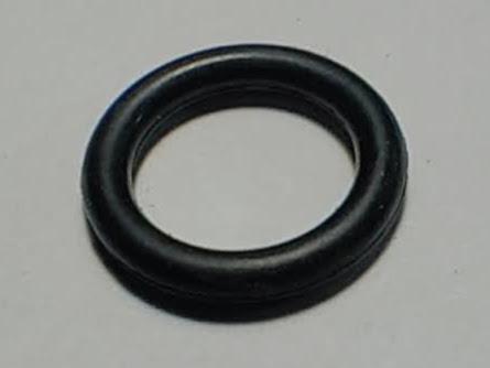 Уплотнительное кольцо 11*16*2.5 насоса JSP505A