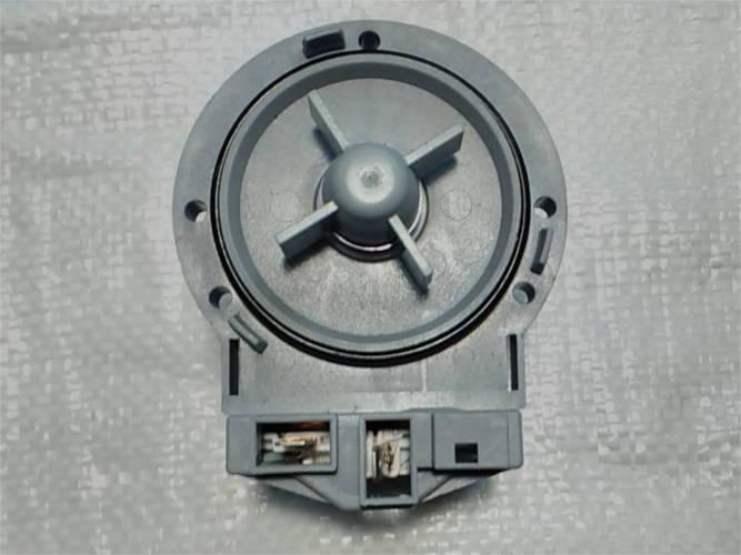 Насос Drain pump P25-1 (Askoll M116) для стиральной машины Rainford
