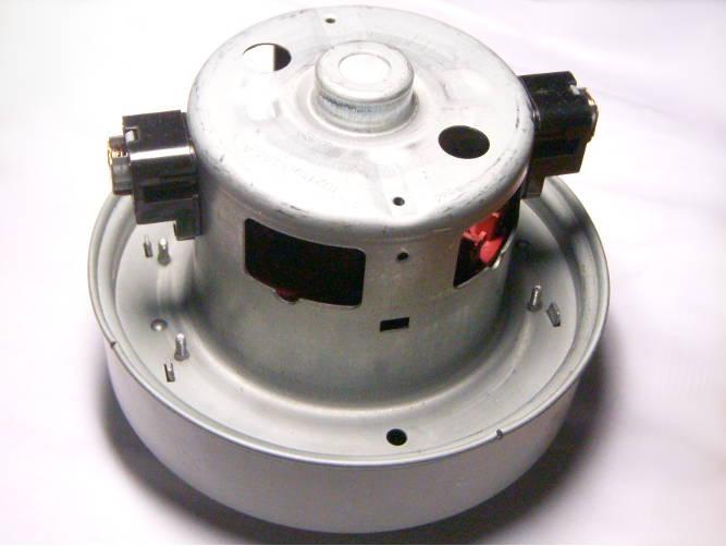 Электродвигатель DJ31-00005H 1600 Вт для пылесоса Samsung SC-4141