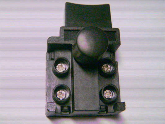 Кнопка циркулярной дисковой пилы АРСЕНАЛ ПД 2000