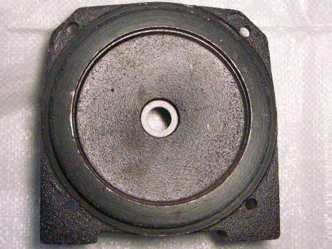 Центральная опора насоса Taifu TDP370A кольцо 30 мм