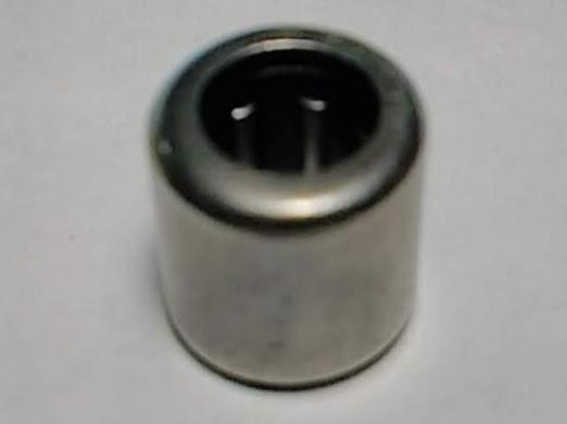 Игольчатый подшипник 5*9 мм для болгарки