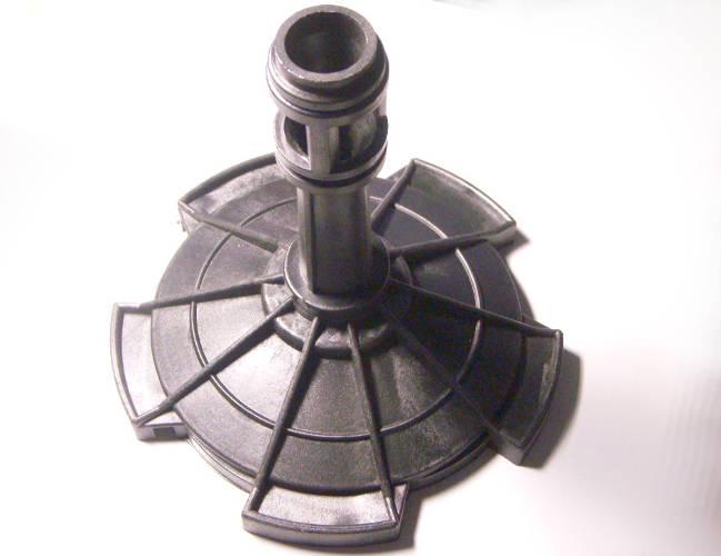 Диффузор для эжекторного насоса Marina APM 100/25
