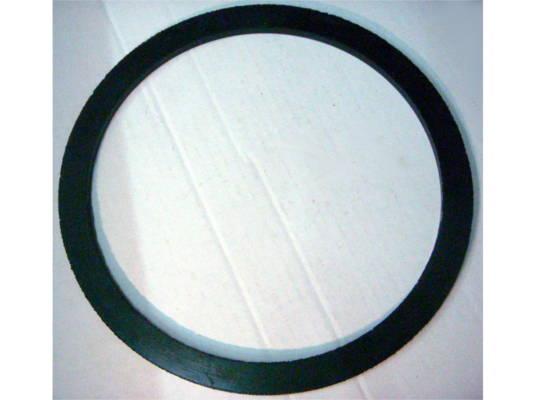 Уплотнение-кольцо 245*210*17*8 для автоклава, бидона