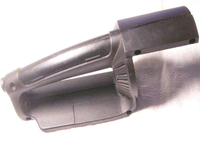 Ручка корпуса цепной электропилы Gardener KS-2000