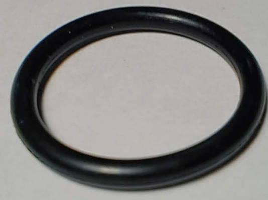Уплотнительное кольцо d20*24*2.5 для минимойки