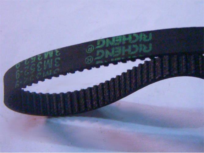 Ремень для ленточной шлифовальной машины Фиолент МШЛ1-100