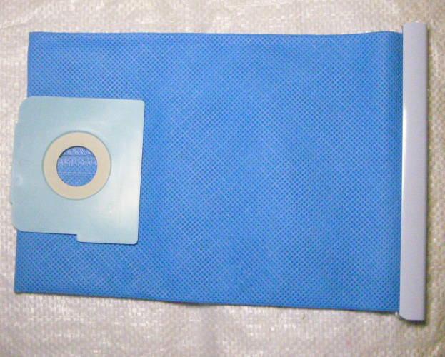 Пылесборный мешок для пылесоса LG V-3900 RT