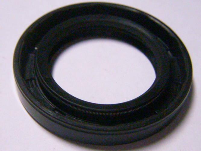 Резиновый сальник для насоса Pedrollo PUMP 2CP-40/180C