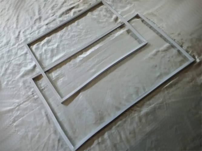 Уплотнители холодильника НОРД ДХ 239-7-100