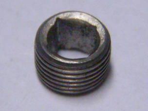 Жеклер барабана сепаратора Мотор-Сич