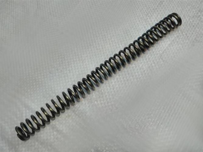 Пружина 240*20 для винтовки ИЖ-60