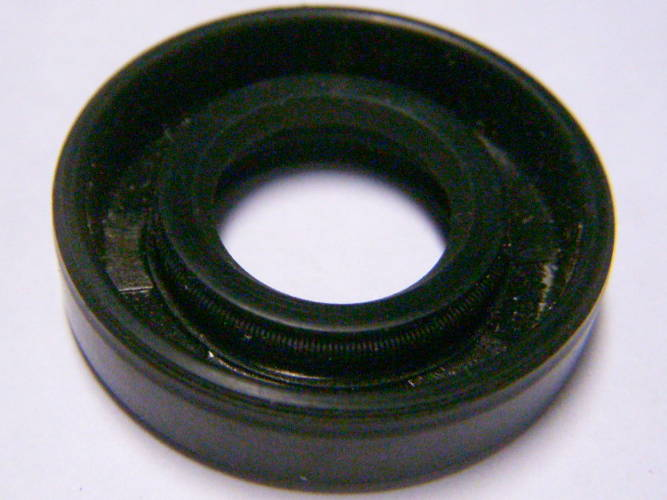 Армированная манжета сальник 15*30*7 для доильного аппарата, насоса