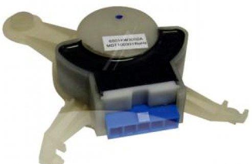 Тахометр для различных моделей стиральных машин LG