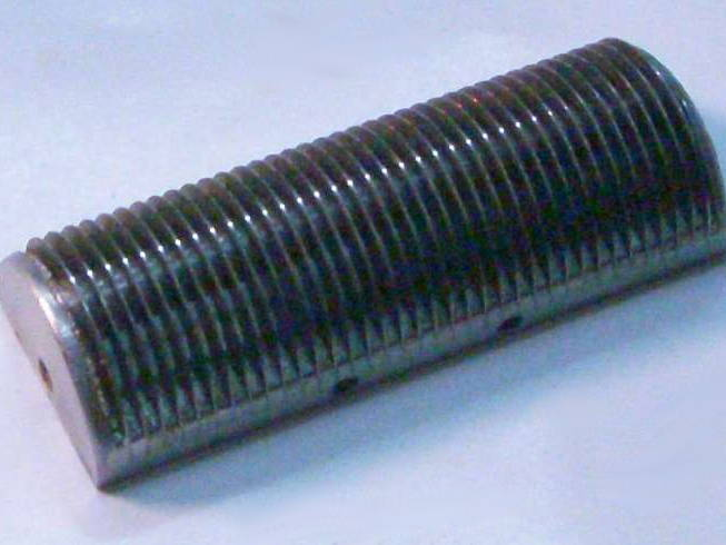 Оригинальный нож электробритвы Эра 10