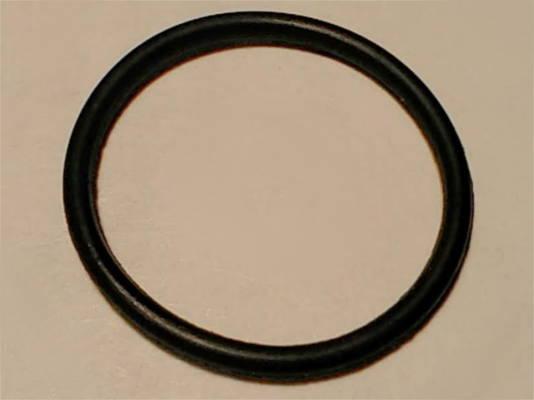 Уплотнительное кольцо 24*27*1.5 насосной станции