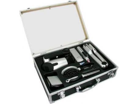 Косметический набор для ухода за волосами, ногтями, телом LD-5098