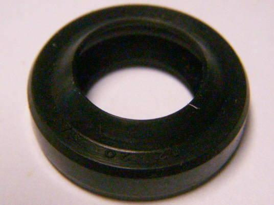 Резиновый сальник 12*20*5/7 мм для насоса Vector JS, мойки Karcher Протон