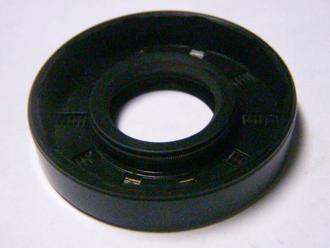 Армированная манжета TC/ RST 25*45*10 для стиральной машины Малютка