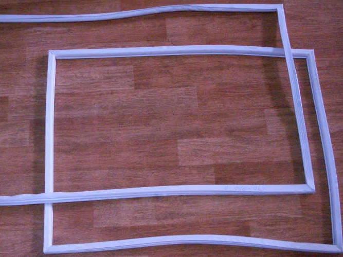 Комплект уплотнений дверей холодильника НОРД ДХ 239-7-100