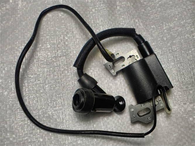 Катушка зажигания 51.5 мм для мотоблока Кентавр