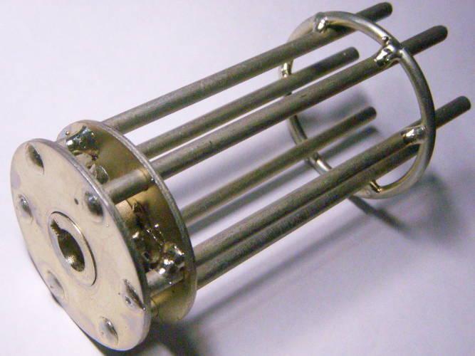 Молоток кукурузного измельчителя Лан 8