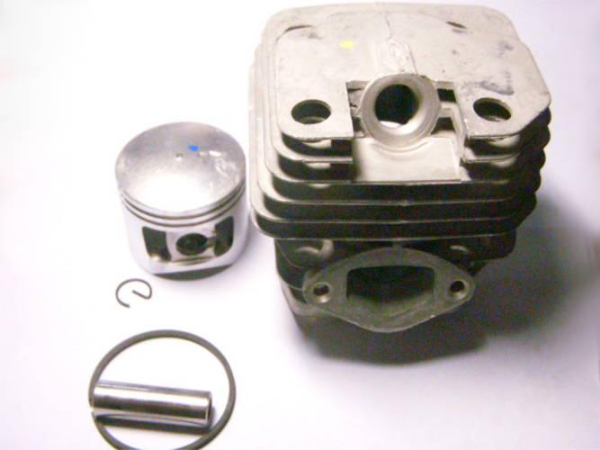 Поршневой ремкомплект 43 мм для бензопилы GoodLuck 4500