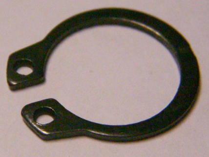 Стопорное кольцо на вал 14 мм