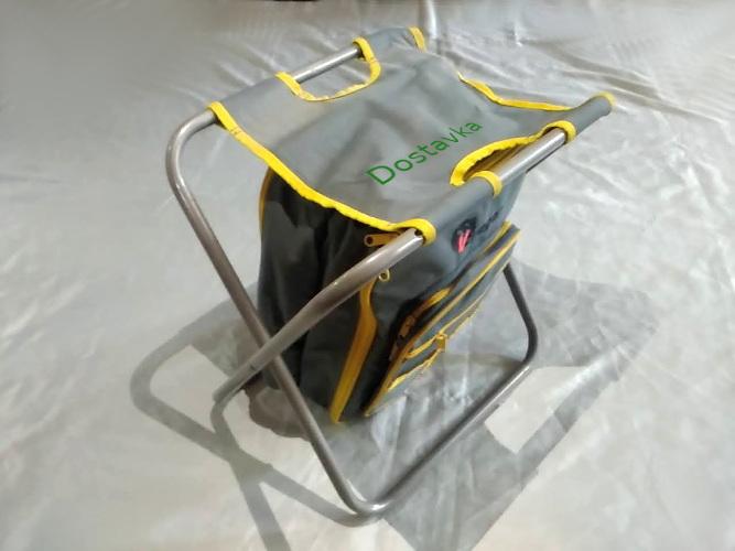 Рюкзак Набор для пикника Voyager на 4-е персоны (13568)